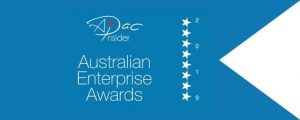 APAC-Award-Nomination